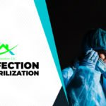 disinfection and sterilization bio restoration