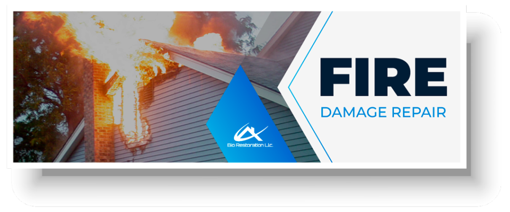 Fire-Damage-Repair-Bio-Restoration
