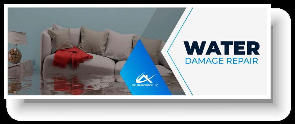 Water-Damage-Repair-Bio-Restoration
